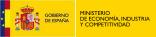 Ministerio de Economía Industria y Competitividad
