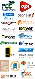Proyecto de I+D+i. Desarrollo de herramienta software para integración del análisis numérico de puentes térmicos en el cálculo de la demanda energética de edificios